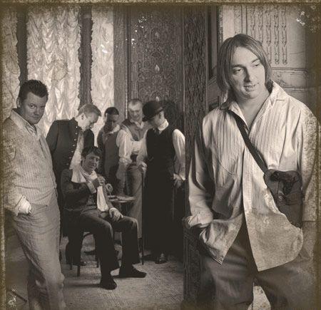Король и Шут — слушать онлайн на Яндекс Музыке