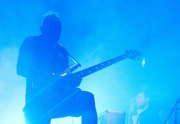Доброфест-2012 фото с фестиваля