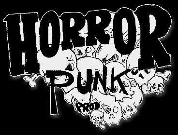 Хоррор-панк (англ. - Horror punk) - музыкальный стиль, который появился ближе к концу 1970-х г. в Соединённых Штатах Америки, с появлением американской панк-рок-группы The Misfits.