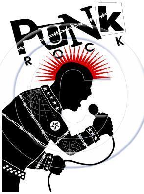 Поп-панк - жанр музыки, который сочетает в себе в разной степени элементы панк-рока и поп-музыки.