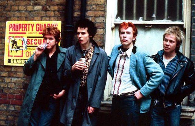 рок группа король и шут слушать