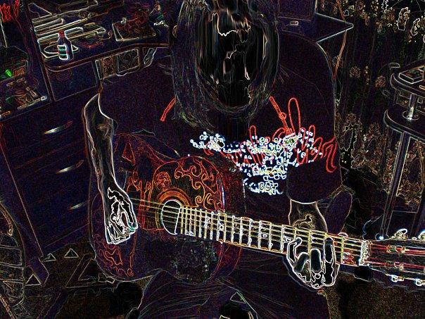 Пост-хардкор — музыкальный стиль, одно из направлений хардкор-панка, поджанра панк-рок культуры.