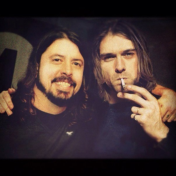Dave-Grohl-and-Kurt-Cobain..jpg