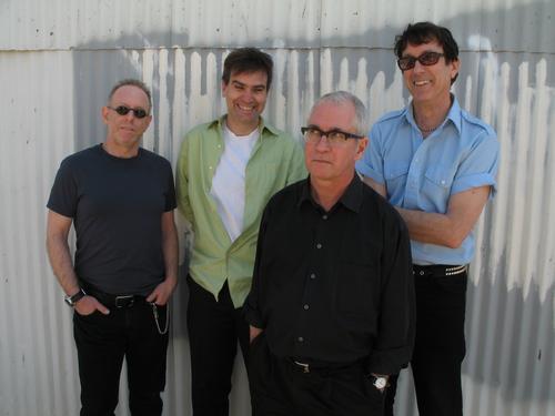 За всё своё существование Dead Kennedys выпустили четыре студийных альбома, один концертный альбом, один сборник (Give Me Convenience or Give Me Death, 1987) и восемь синглов.