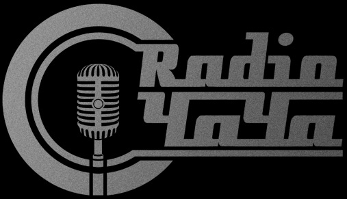 RadioЧача —проект музыканта Александра «Чачи» Иванова. Выступающий в стиле панк-рок.