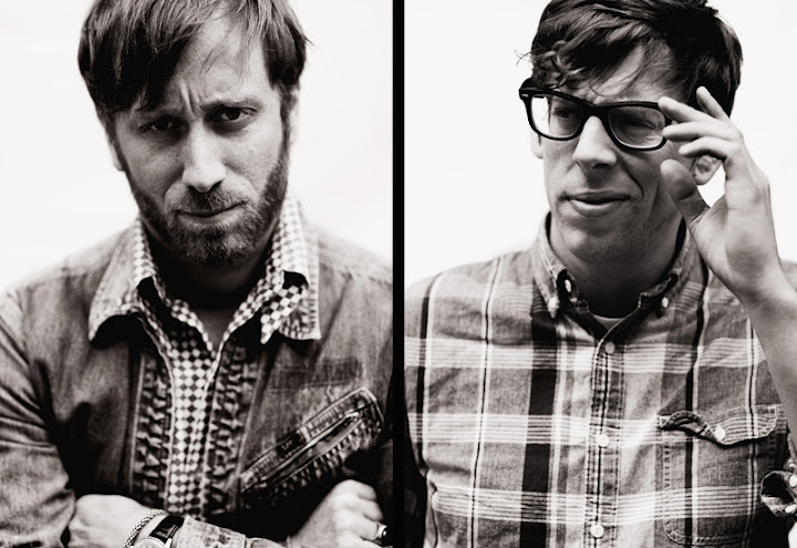 The Black Keys2